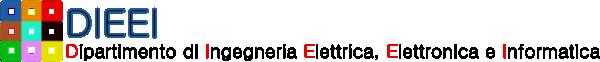 DIEEI Logo
