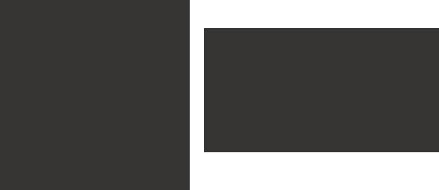 UNICT Logo