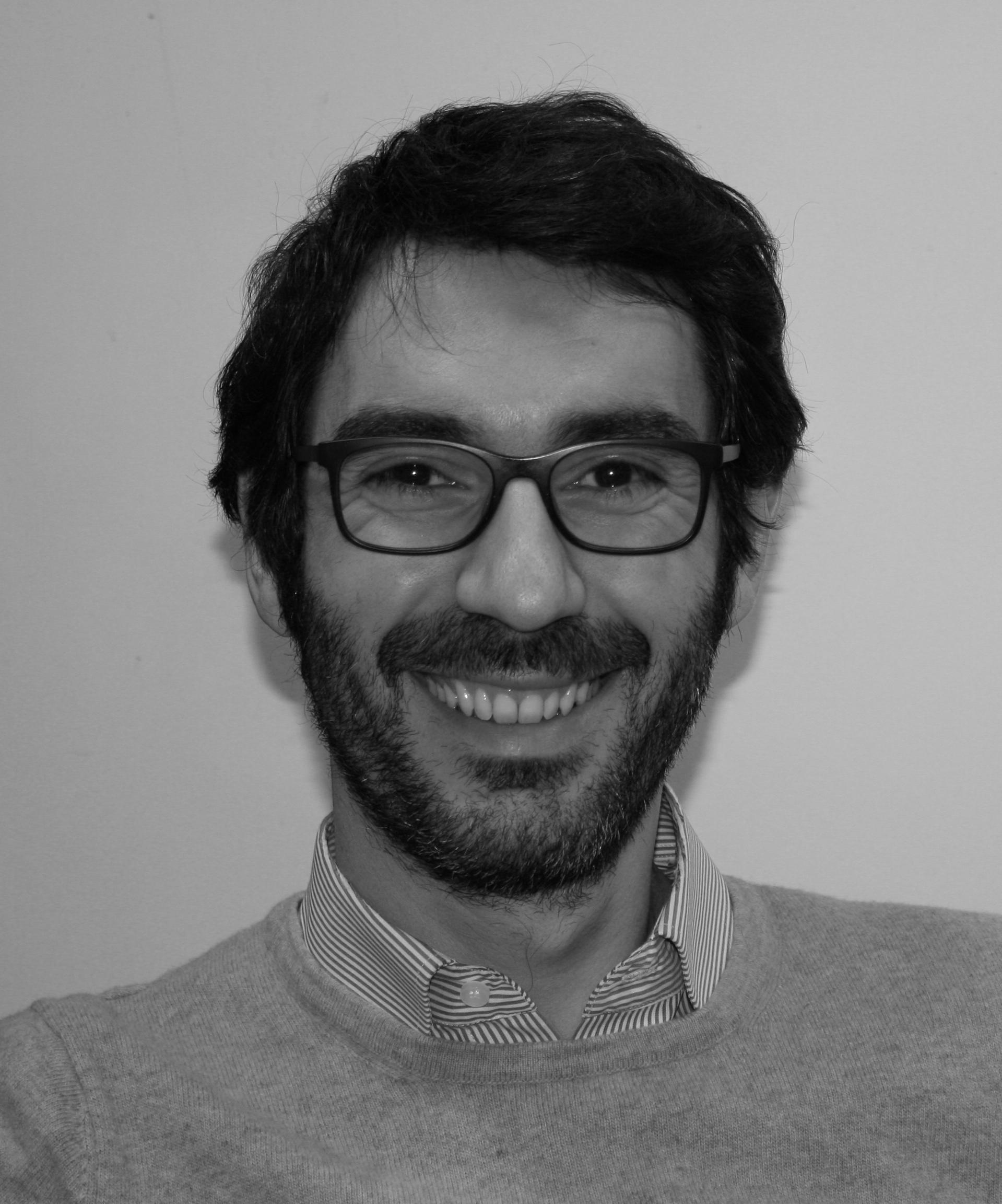 Roberto Massolini