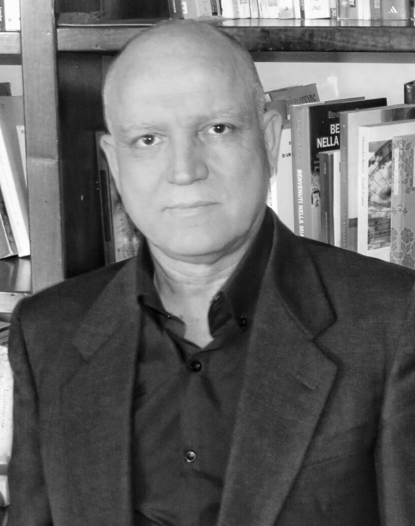 Tommaso Vali